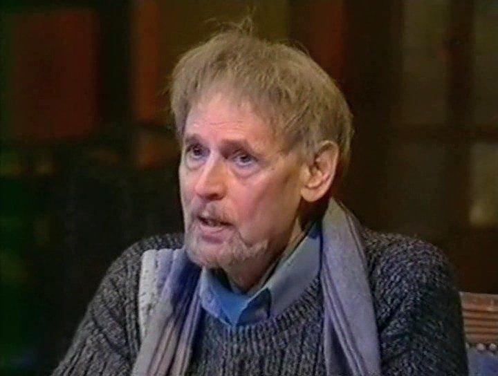 Анатолий Адоскин биография