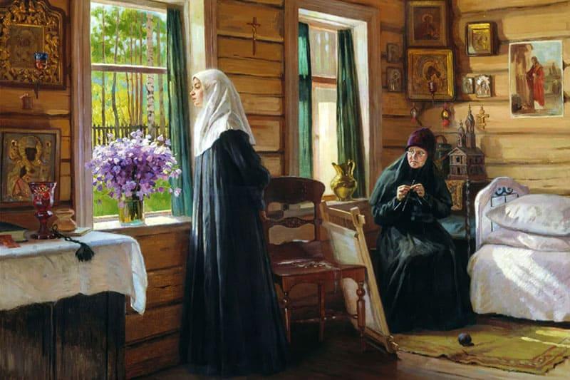 Михаил Игнатьев. А жизнь так хороша