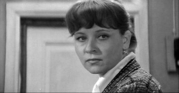 Людмила Зайцева биография