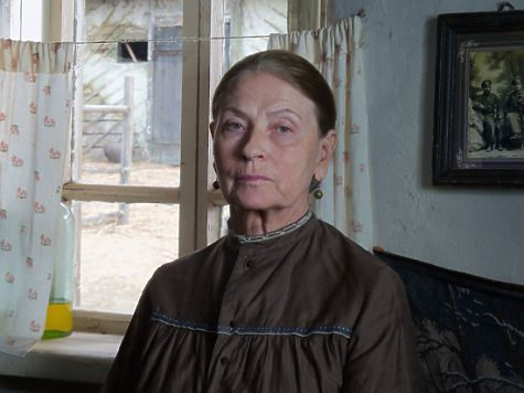 Людмила Зайцева фото