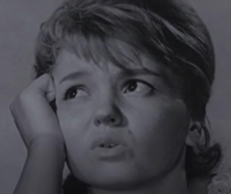 Людмила Ковалец