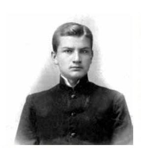 Анатолий Смиранин фото