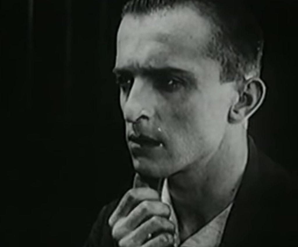 Андрей Файт фот