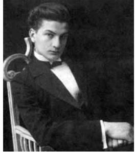 Анатолий Смиранин актер