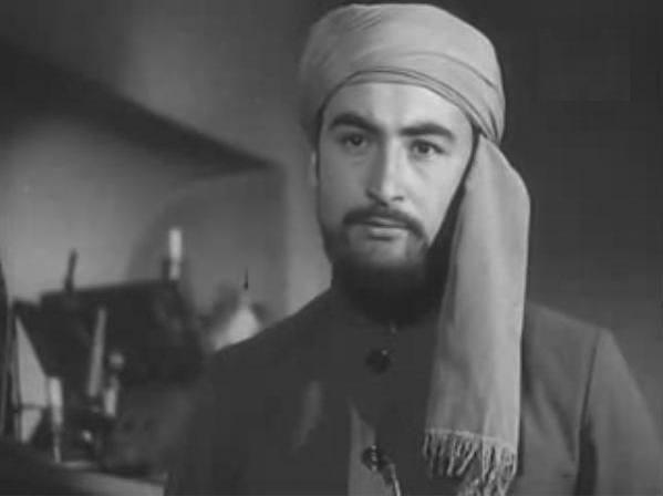 Шухрат Иргашев биография