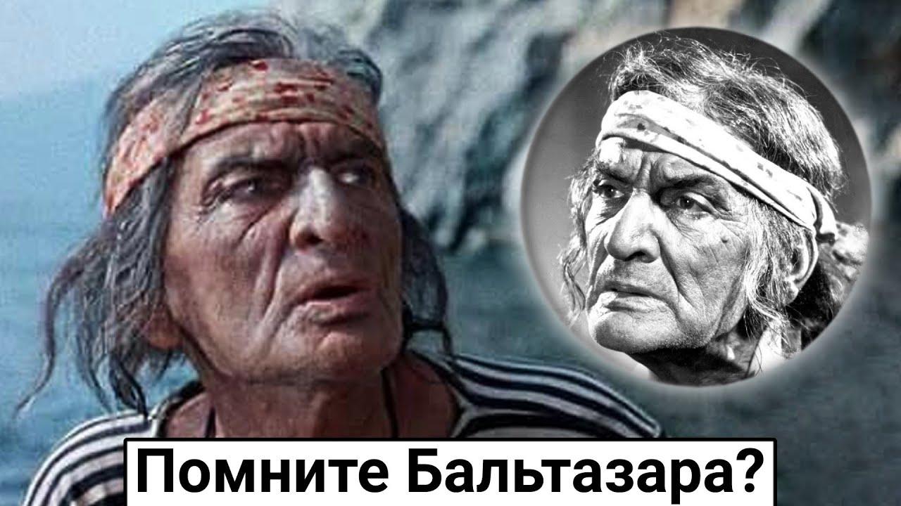 Read more about the article Анатолий Смиранин. Рыцарь сцены родом из 19 века