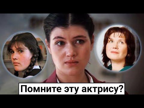 Read more about the article Екатерина Васильева. Жизнь и судьба советской актерисы