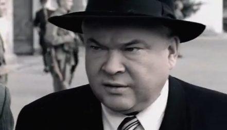 Вячеслав Молоков
